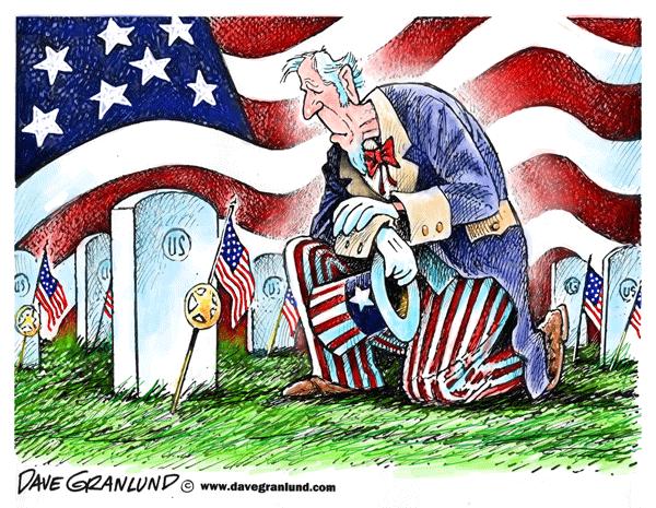 Memorial-Day-kneel