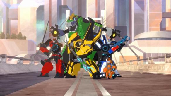 Transformers-Robots-in-Disguise---Season-1-New-Team_1412711195
