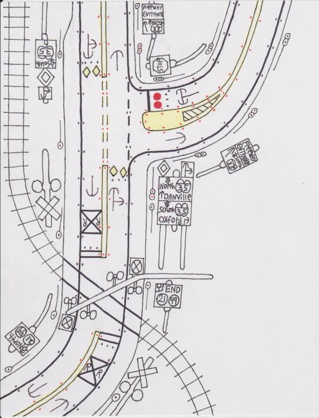 roads 075