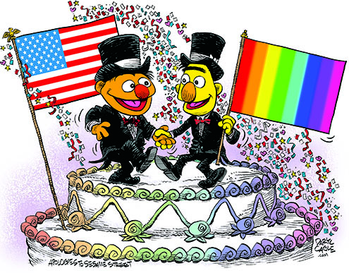 gay-marriage-ruling-cartoon-cagle