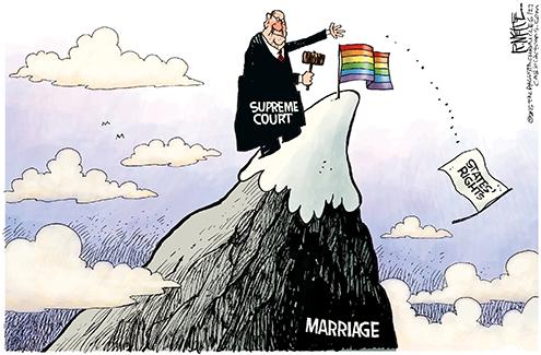 gay-marriage-ruling-cartoon-mckee