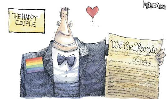 gay-marriage3