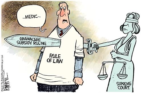 supreme-court-obamacare-ruling-cartoon-mckee