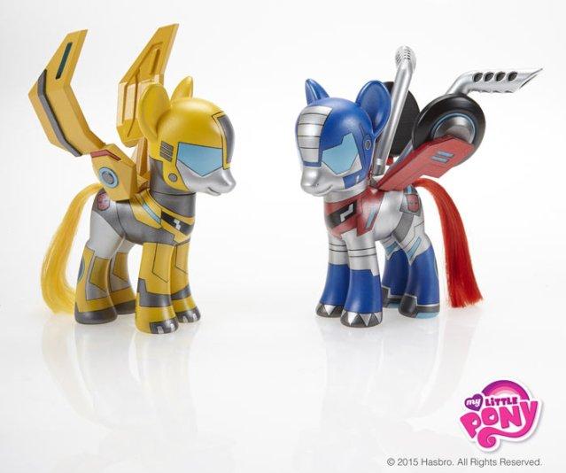 MLP-BFFs---Transformers