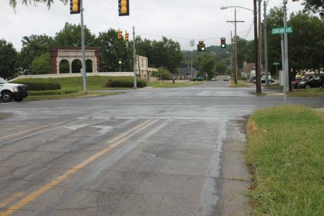 roads 015