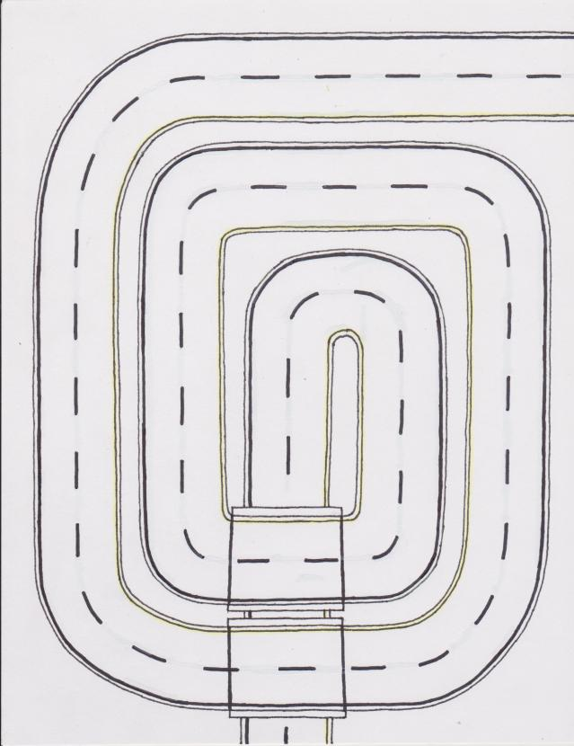 roads 086