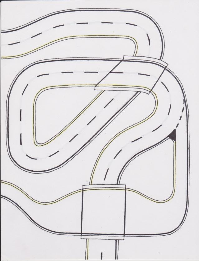 roads 087