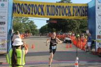 woodstock 070
