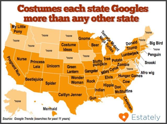 shameful-google-searches5