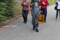 halloween 098