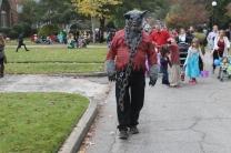 halloween 242