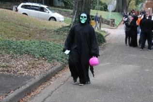 halloween 283