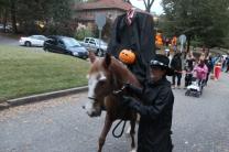 halloween 372