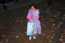 halloween 377