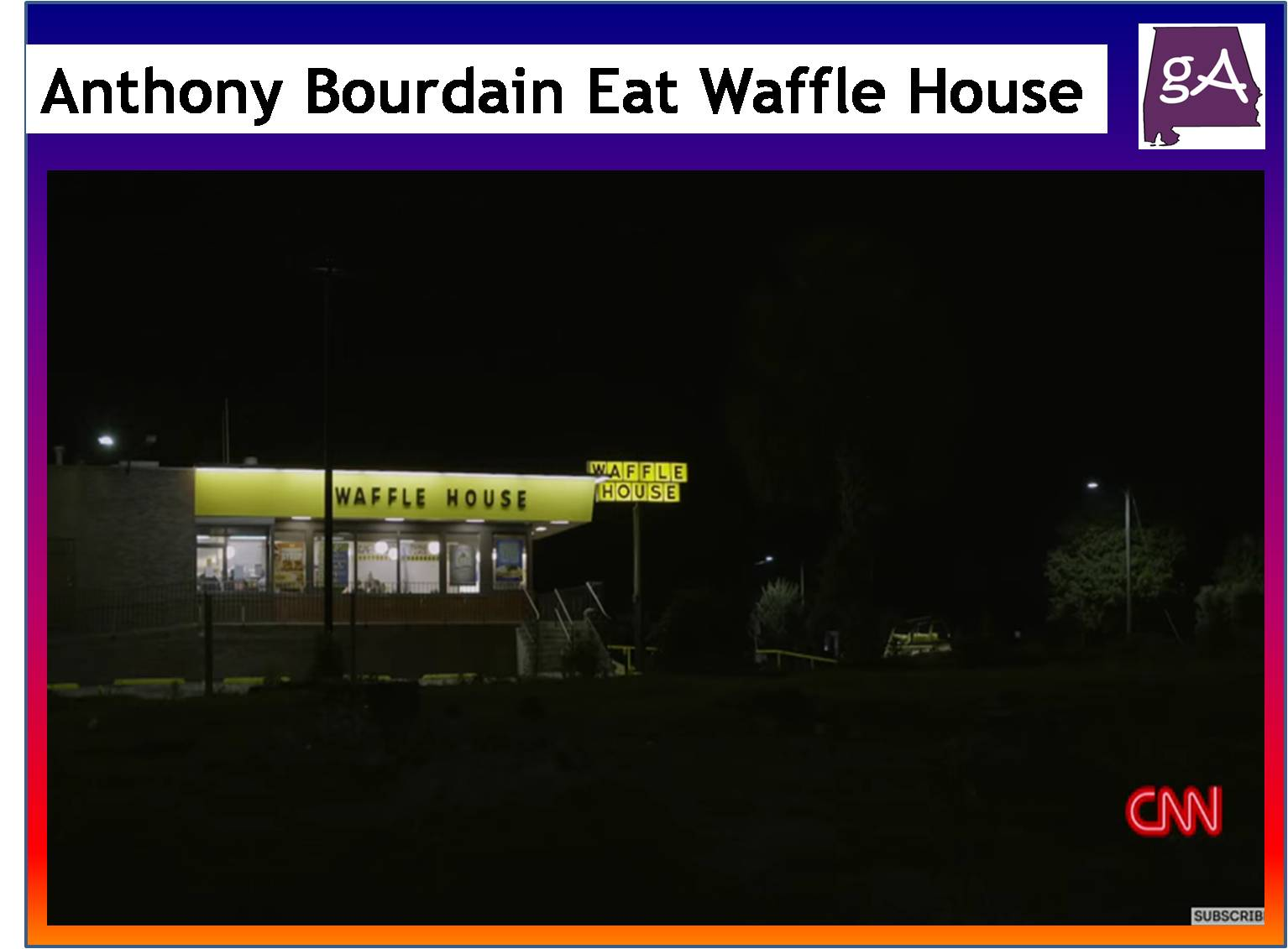 anthony bourdain essay contest house