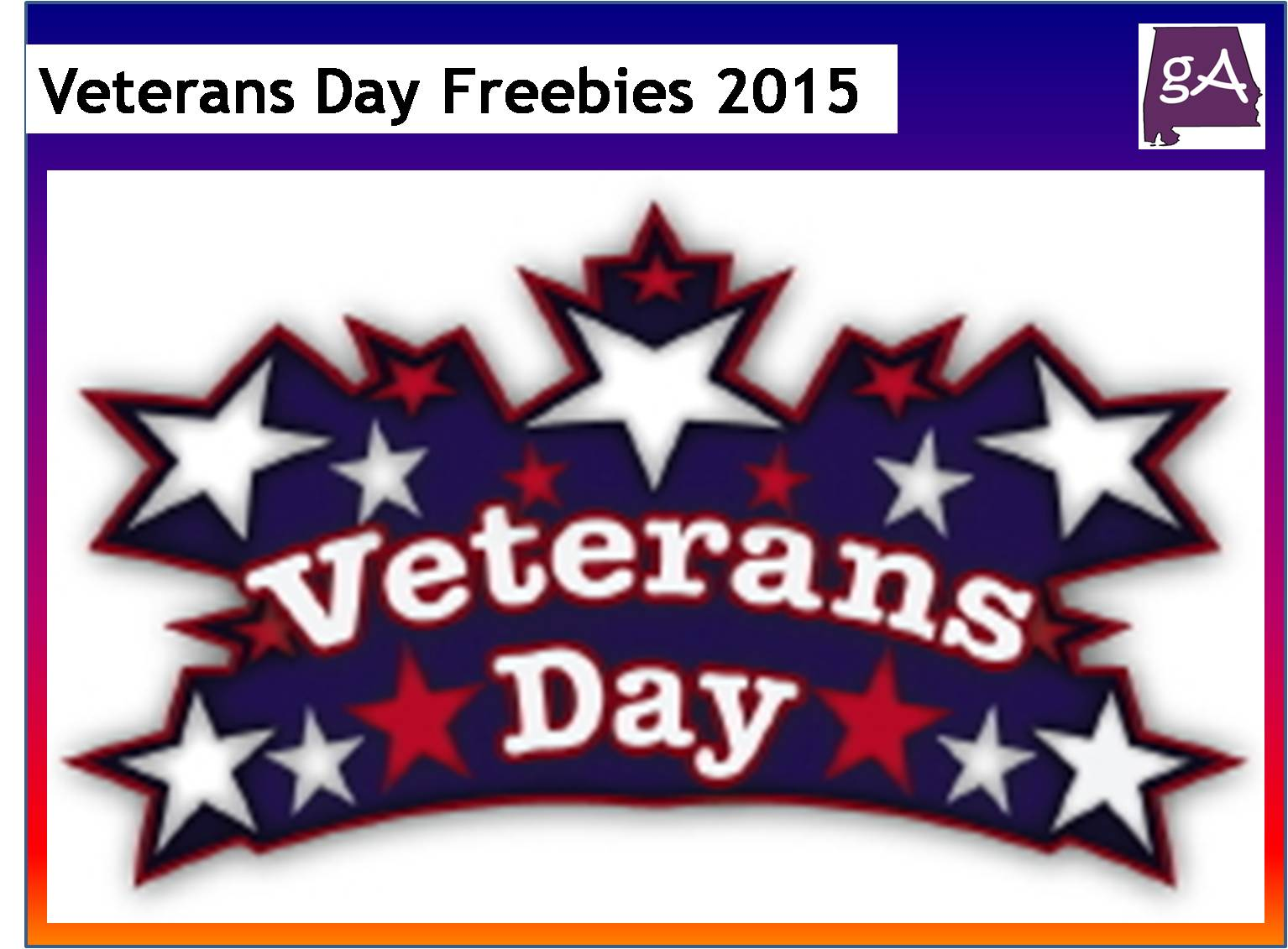 vetera celebrating veterans day - HD 1534×1131