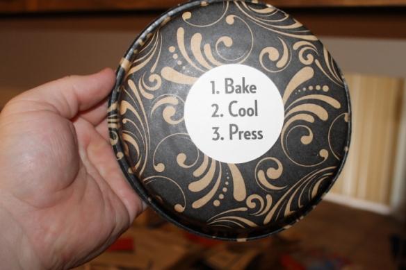 Duncan Hines Cookie Cake Mix Recipe