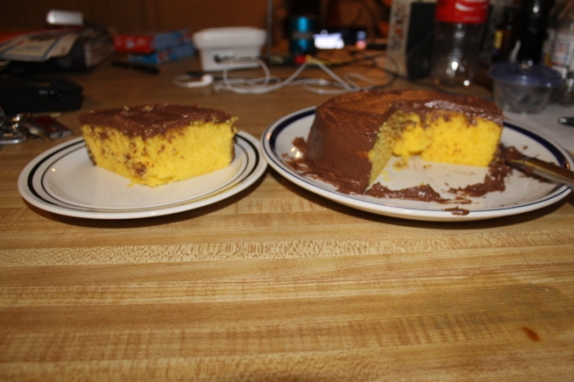 Duncan Hines Fudge Marble Cake Mix Recipes