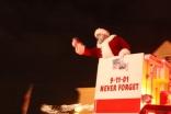 christmas 663