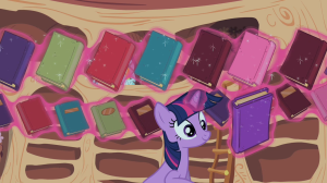 Twilight_Sparkle_reshelf_books_4_S02E10