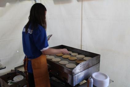 Pancake (12)