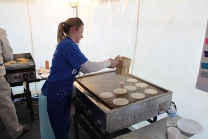 Pancake (31)