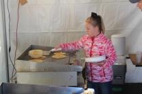 Pancake (8)