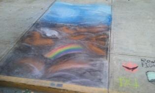 Art Walk (14)