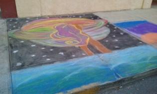 Art Walk (18)