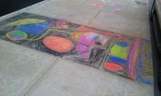 Art Walk (32)