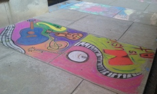 Art Walk (4)