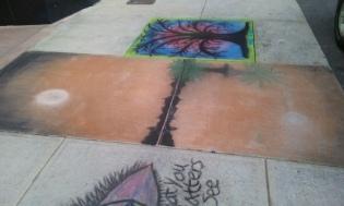 Art Walk (8)
