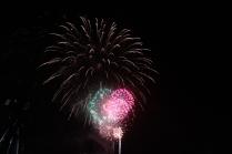 Freedom Festival Fireworks 16 (104)