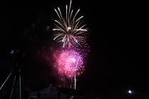 Freedom Festival Fireworks 16 (105)