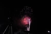 Freedom Festival Fireworks 16 (117)
