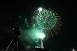 Freedom Festival Fireworks 16 (120)