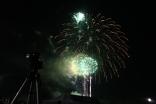 Freedom Festival Fireworks 16 (121)