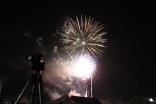 Freedom Festival Fireworks 16 (122)
