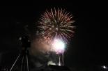 Freedom Festival Fireworks 16 (123)