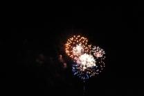 Freedom Festival Fireworks 16 (13)