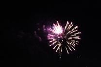 Freedom Festival Fireworks 16 (14)