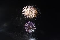 Freedom Festival Fireworks 16 (26)