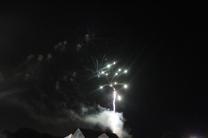 Freedom Festival Fireworks 16 (29)