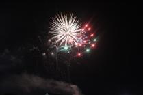 Freedom Festival Fireworks 16 (39)