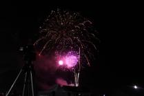Freedom Festival Fireworks 16 (4)