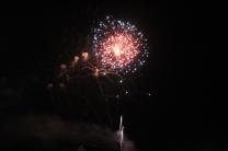 Freedom Festival Fireworks 16 (41)
