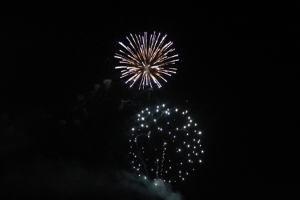 Freedom Festival Fireworks 16 (42)