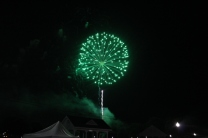 Freedom Festival Fireworks 16 (46)