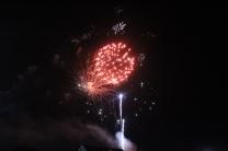 Freedom Festival Fireworks 16 (47)