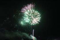 Freedom Festival Fireworks 16 (48)
